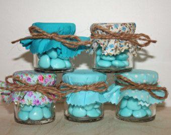 Diy Jar Labels 24 - Stupendous DIY Jar Labels Ideas