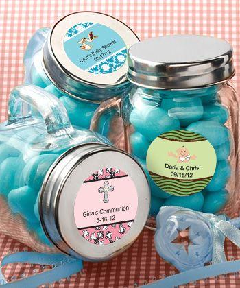 Diy Jar Labels 26 - Stupendous DIY Jar Labels Ideas