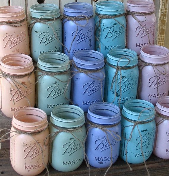 Diy Jar Labels 28 - Stupendous DIY Jar Labels Ideas