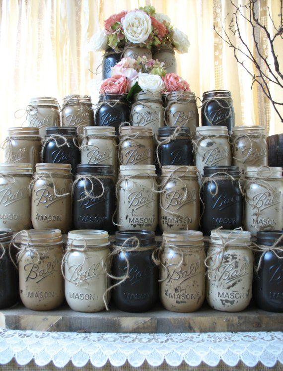 Diy Jar Labels 29 - Stupendous DIY Jar Labels Ideas