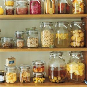 Diy Jar Labels 31 - Stupendous DIY Jar Labels Ideas