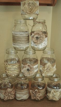 Diy Jar Labels 37 - Stupendous DIY Jar Labels Ideas