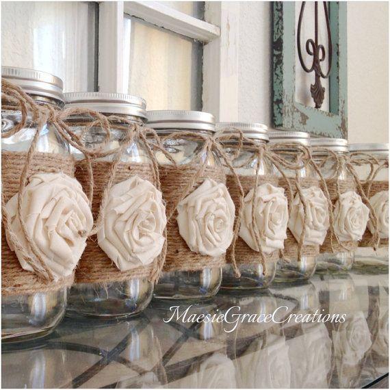Diy Jar Labels 38 - Stupendous DIY Jar Labels Ideas