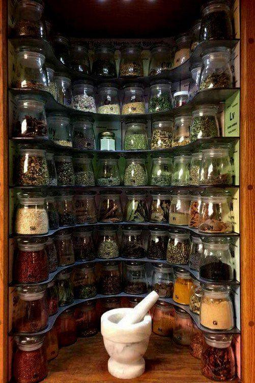Diy Jar Labels 4 - Stupendous DIY Jar Labels Ideas