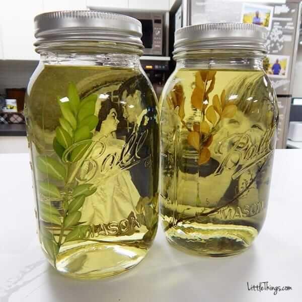 Diy Jar Labels 40 - Stupendous DIY Jar Labels Ideas