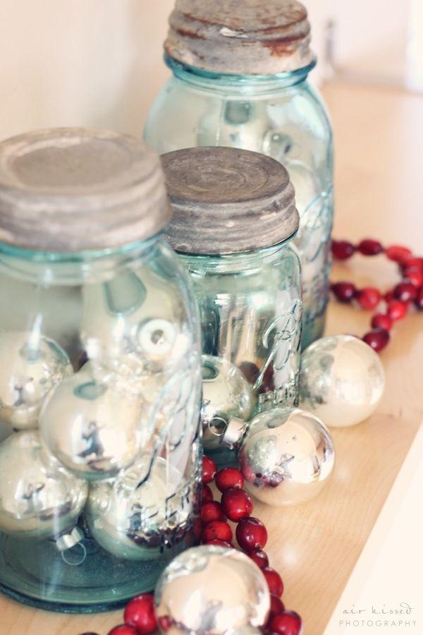 Diy Jar Labels 41 - Stupendous DIY Jar Labels Ideas