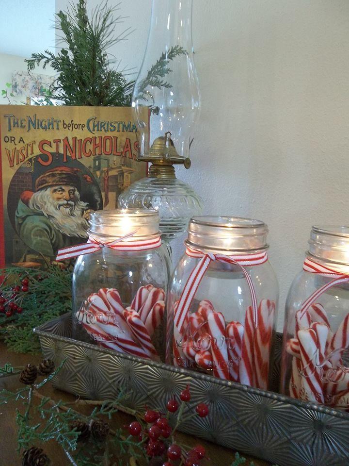 Diy Jar Labels 42 - Stupendous DIY Jar Labels Ideas