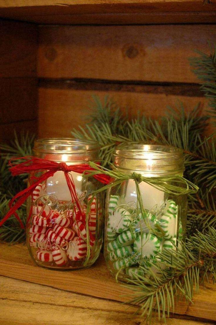 Diy Jar Labels 44 - Stupendous DIY Jar Labels Ideas