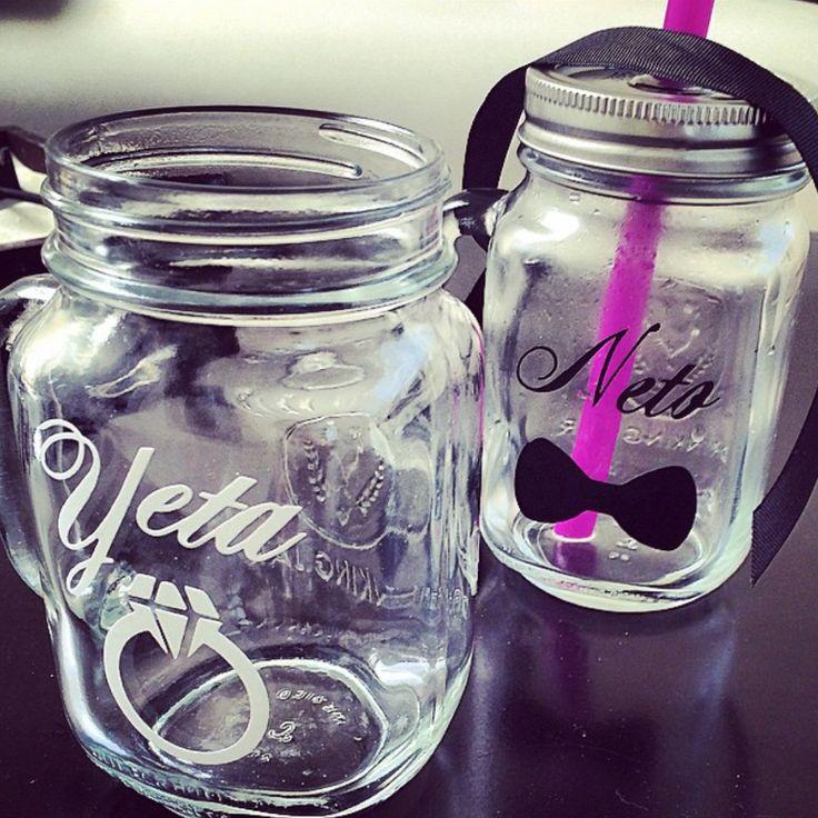 Diy Jar Labels 47 - Stupendous DIY Jar Labels Ideas