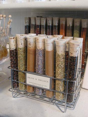 Diy Jar Labels 5 - Stupendous DIY Jar Labels Ideas