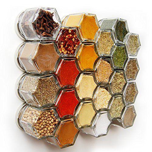Diy Jar Labels 8 - Stupendous DIY Jar Labels Ideas