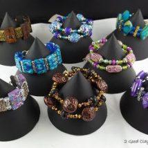 Diy Jewelry Organizers 29 214x214 - The 40+ Best DIY Jewelry Organizers
