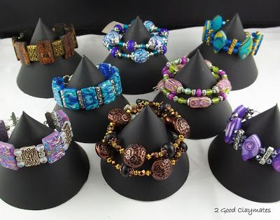 Diy Jewelry Organizers 29 - The 40+ Best DIY Jewelry Organizers