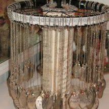 Diy Jewelry Organizers 32 214x214 - The 40+ Best DIY Jewelry Organizers