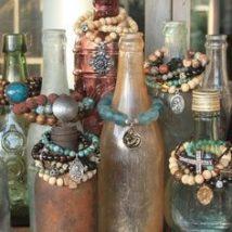 Diy Jewelry Organizers 44 214x214 - The 40+ Best DIY Jewelry Organizers