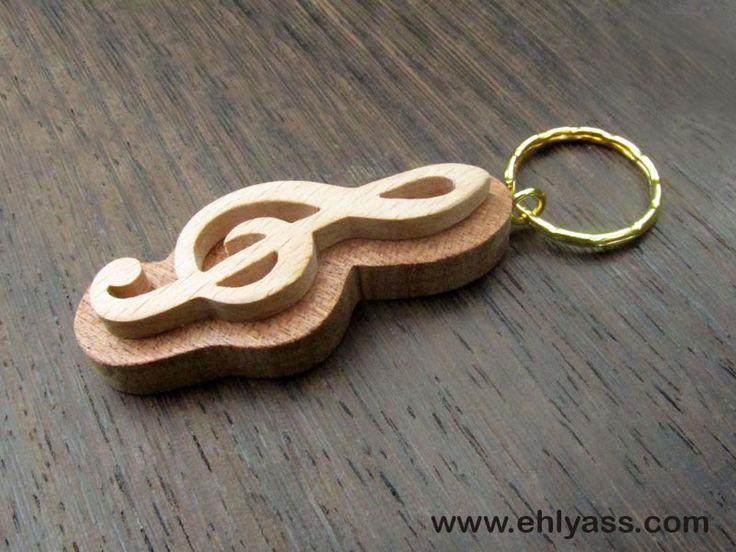 Diy Key Holders 32 - 40+ The Most Adorable Diy Key Holder Ideas