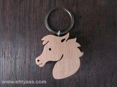 Diy Key Holders 33 - 40+ The Most Adorable Diy Key Holder Ideas