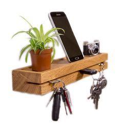 Diy Key Holders 40 - 40+ The Most Adorable Diy Key Holder Ideas