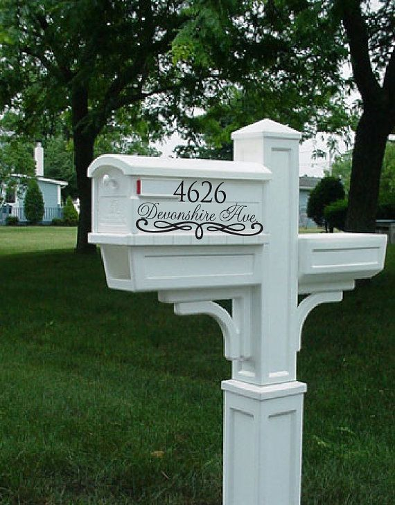 Diy Letter Boxes For Your Home 34 - 40+ DIY Letter Boxes For Your Home