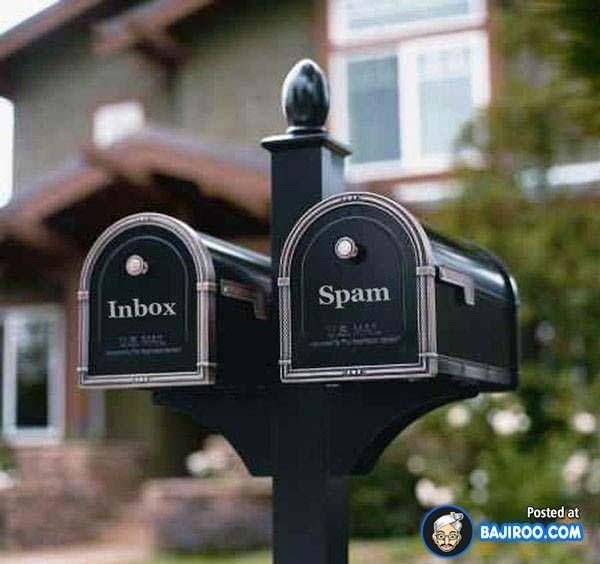 Diy Letter Boxes For Your Home 43 - 40+ DIY Letter Boxes For Your Home