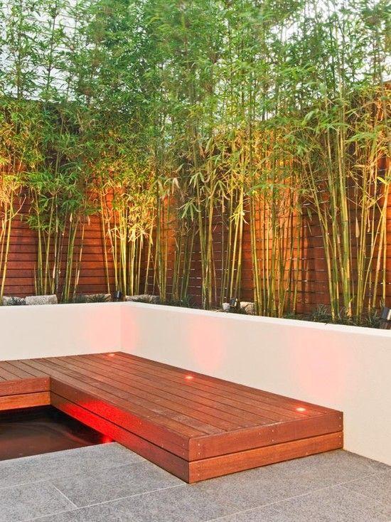 Diy Living Fence Art 29 - Heart-Stopping DIY Living Fence Art Ideas
