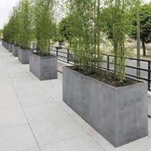 Diy Living Fence Art 30 214x214 - Heart-Stopping DIY Living Fence Art Ideas