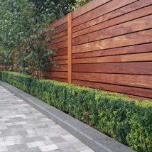 Diy Living Fence Art 33 214x214 - Heart-Stopping DIY Living Fence Art Ideas