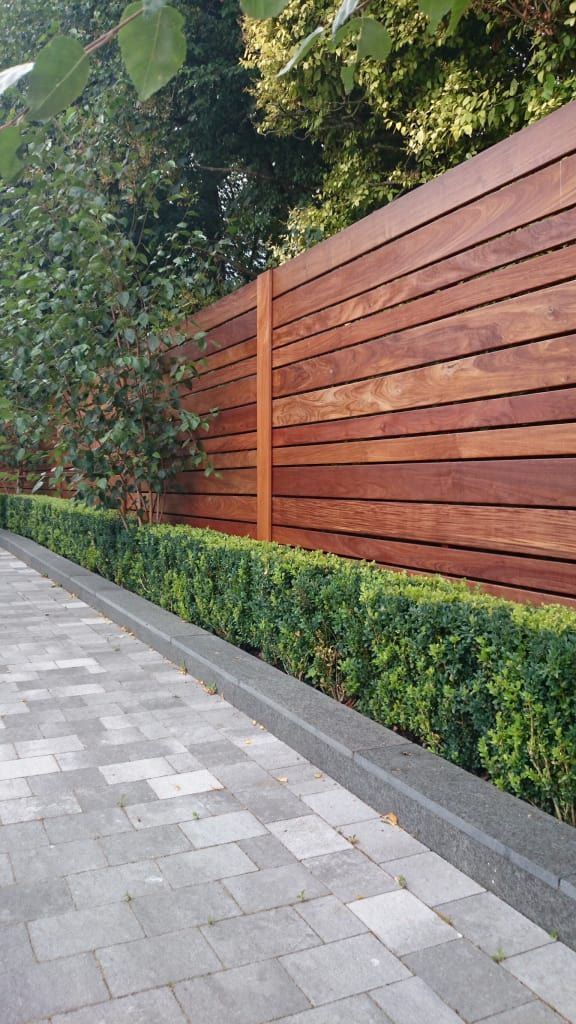 Diy Living Fence Art 33 - Heart-Stopping DIY Living Fence Art Ideas