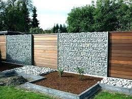 Diy Living Fence Art 39 - Heart-Stopping DIY Living Fence Art Ideas