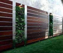 Diy Living Fence Art 47 214x182 - Heart-Stopping DIY Living Fence Art Ideas