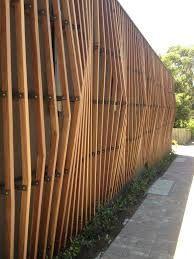 Diy Living Fence Art 51 - Heart-Stopping DIY Living Fence Art Ideas