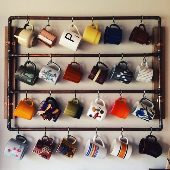 Diy Memo Board 17 - Coolest DIY Memo Board Ideas