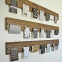 Diy Memo Board 26 - Coolest DIY Memo Board Ideas