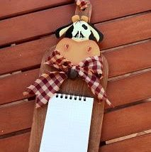 Diy Memo Board 30 213x214 - Coolest DIY Memo Board Ideas