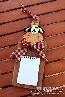 Diy Memo Board 30 - Coolest DIY Memo Board Ideas