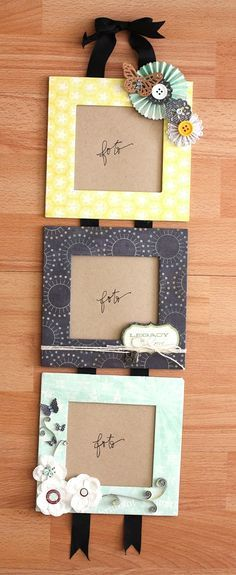 Diy Memo Board 39 - Coolest DIY Memo Board Ideas
