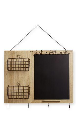 Diy Memo Board 49 - Coolest DIY Memo Board Ideas