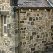 Diy Miniature Stone Houses 16 214x214 - Cutest DIY Miniature Stone House Ideas