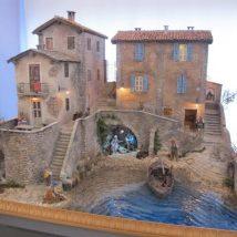 Diy Miniature Stone Houses 20 214x214 - Cutest DIY Miniature Stone House Ideas