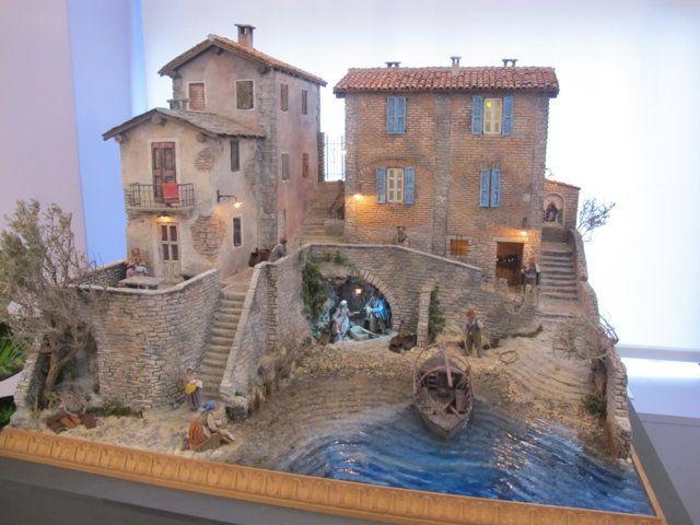 Diy Miniature Stone Houses 20 - Cutest DIY Miniature Stone House Ideas