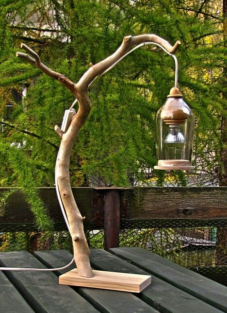 Diy Outdoor Lights 21 - 45+ Gorgeous And Easy DIY Outdoor Lighting Ideas