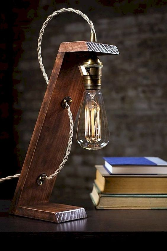 Diy Outdoor Lights 5 - 45+ Gorgeous And Easy DIY Outdoor Lighting Ideas