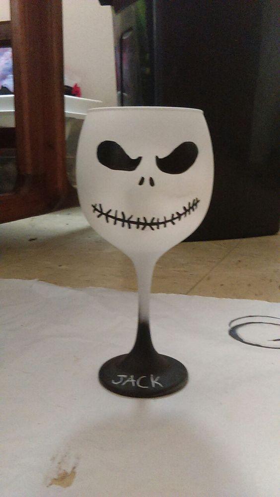 Diy Painted Mugs 15 - Top DIY Painted Mugs Ideas