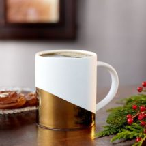 Diy Painted Mugs 39 214x214 - Top DIY Painted Mugs Ideas