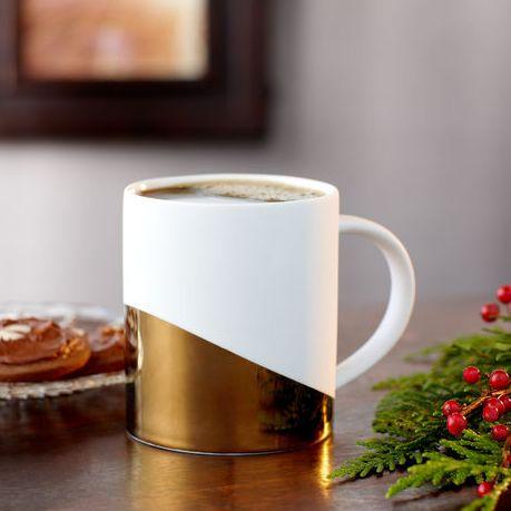 Diy Painted Mugs 39 - Top DIY Painted Mugs Ideas