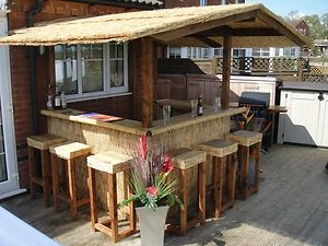 Diy Pallet Bar 36 - 50+ DIY Ideas For Wood Pallet Bars