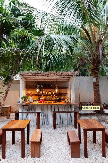 Diy Pallet Bar 38 - 50+ DIY Ideas For Wood Pallet Bars
