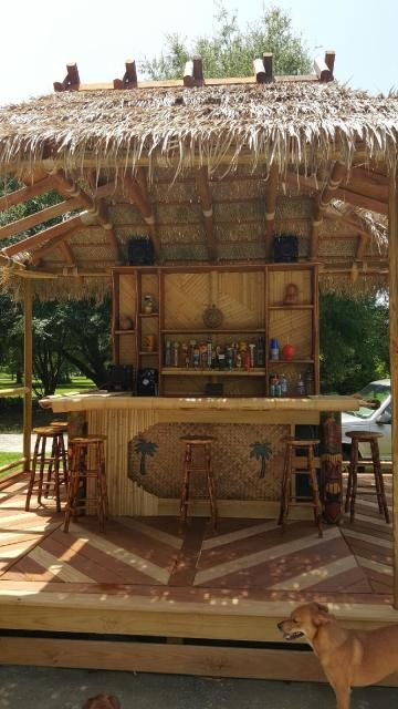 Diy Pallet Bar 40 - 50+ DIY Ideas For Wood Pallet Bars