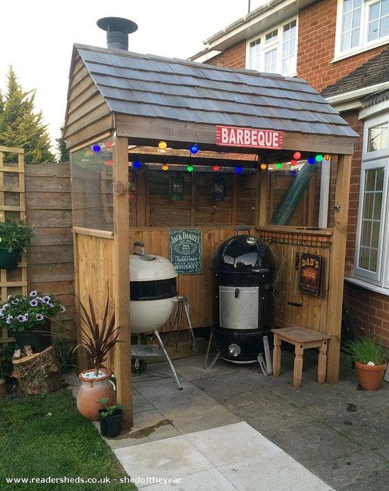 Diy Pallet Bar 45 - 50+ DIY Ideas For Wood Pallet Bars