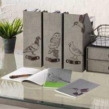 Diy Pallet Bed 14 214x214 - Amazing DIY Pallet Bed Ideas